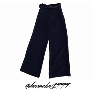 Forever 21 Contemporary Pants Size XS